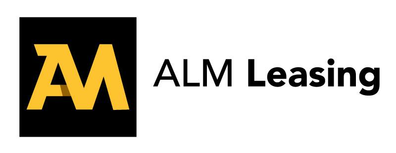 ALM Leasing